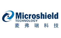 Pulse Secure Big Bets Greater China Beijing Microshield Technology