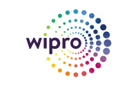 Pulse Secure Premier Wipro Limited