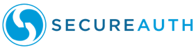 Pulse Secure Technology Partners SecureAuth
