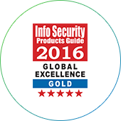 Pulse Secure Info Security Product Guide 2016 Global Excellence Gold