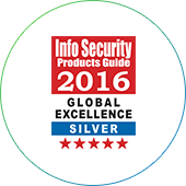Pulse Secure Info Security Product Guide 2016 Global Excellence Silver