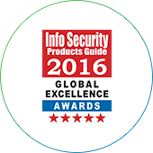 Pulse Secure Info Security Product Guide 2016 Global Excellence Awards