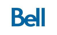 Pulse Secure Premier Business Partners Americas Bell Canada