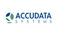 Pulse Secure Premier Business Partners Americas Accudata Systems, Inc.