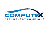 Pulse Secure Premier Business Partners Americas Computex Technology Solutions