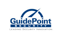 Pulse Secure Premier Business Partners Americas GuidePoint Security, LLC