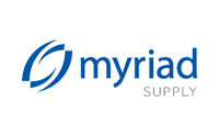Pulse Secure Premier Business Partners Americas Myriad Supply