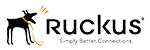 Pulse Secure Technology Partners Ruckus Wireless