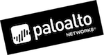 Pulse Secure Technology Partners Palo Alto Networks
