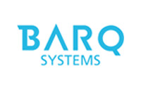 Pulse Secure Premier Business Partners EMEA BARQ Systems