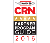 Partner Program The Channel Co Partner Program Guide 2017